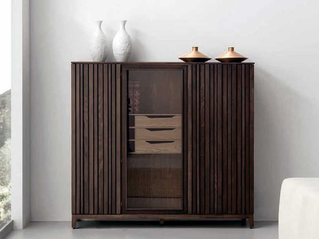 Essencial-collection-aparador-01b