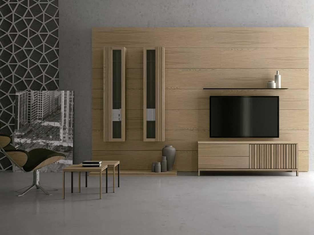 Essencial-collection-salon-05-b