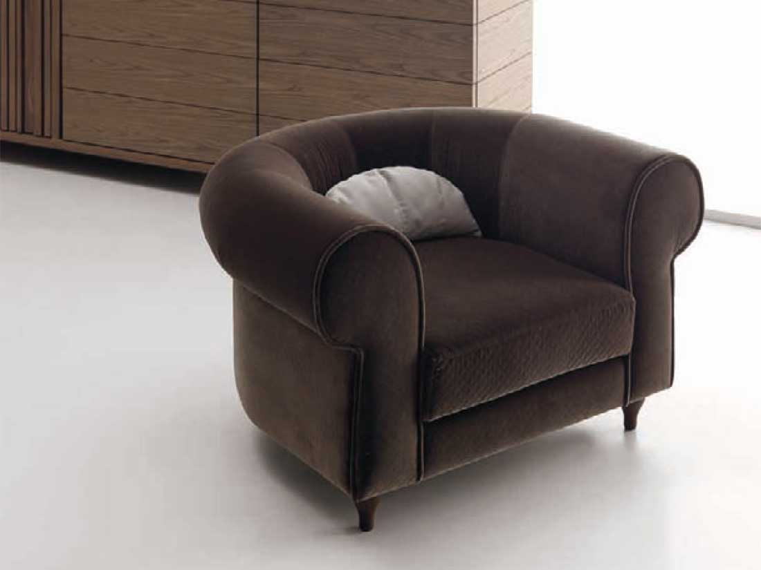 Essencial-collection-sillon-01-b