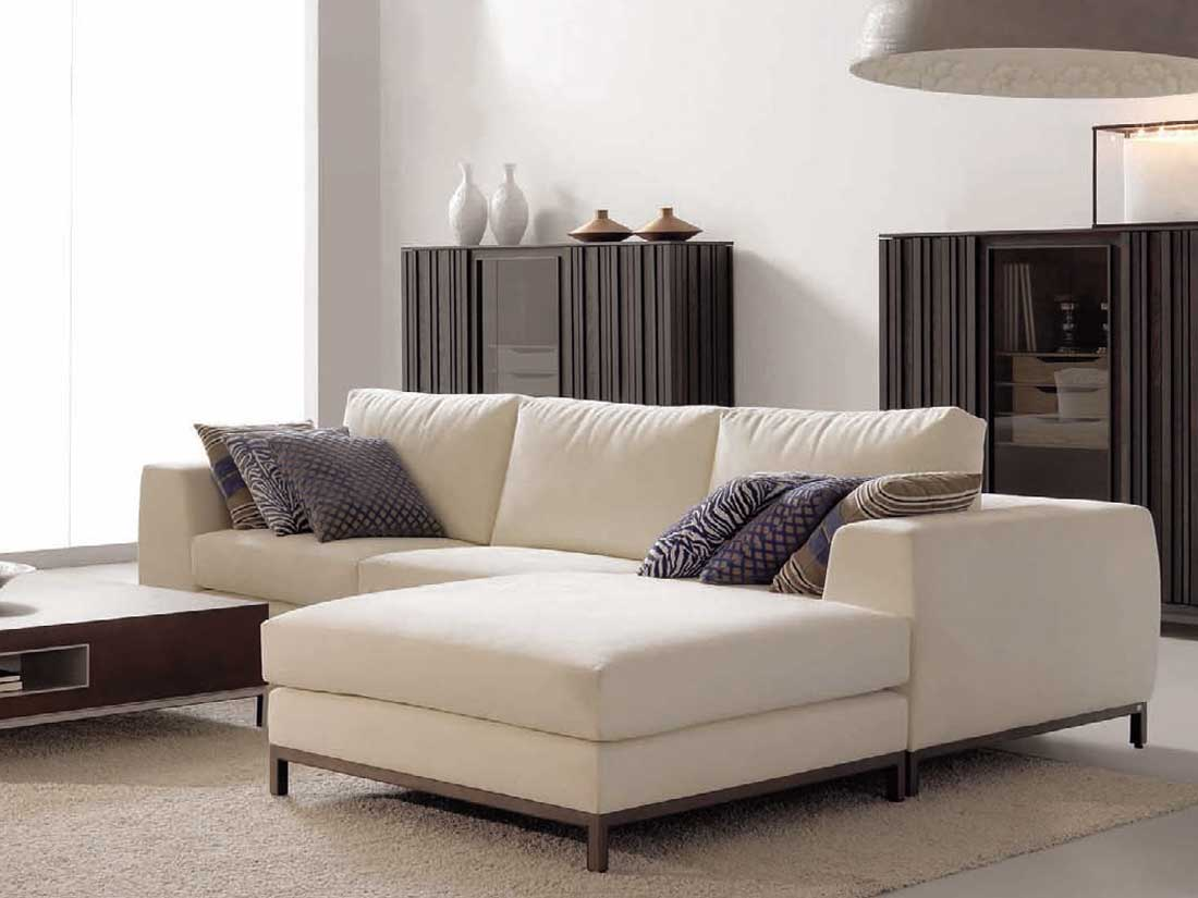 Essencial-collection-sofa-01-b