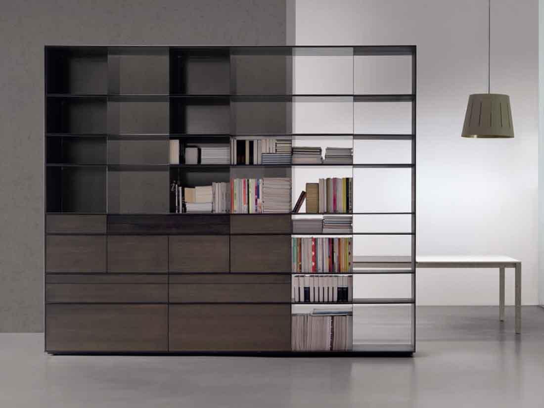 Vital-libreria-01-b