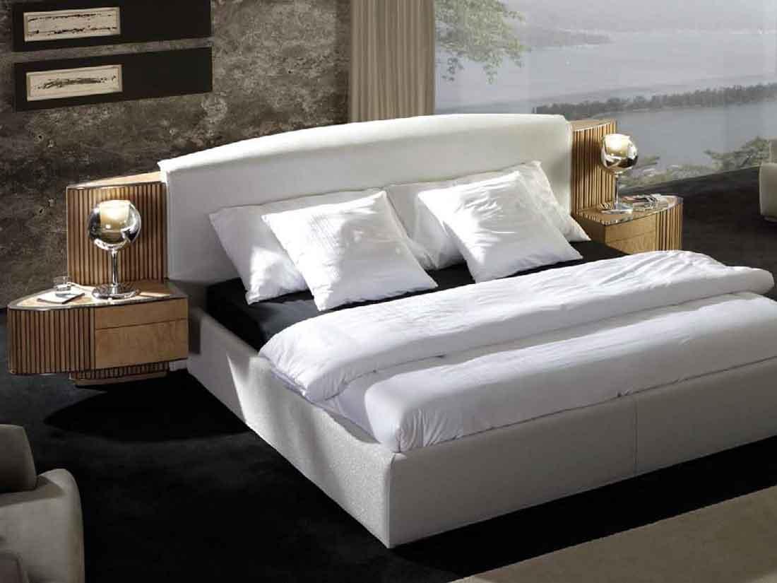 dormitorio-amon-01-b