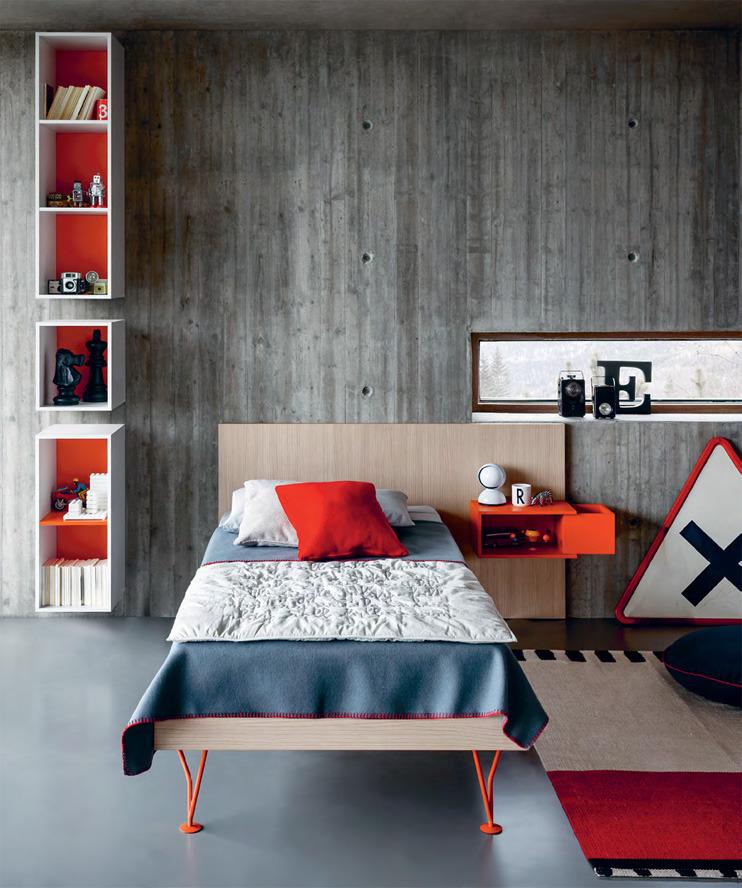 Muebles y decoracion madrid free muebles y decoracion for Boom muebles tenerife