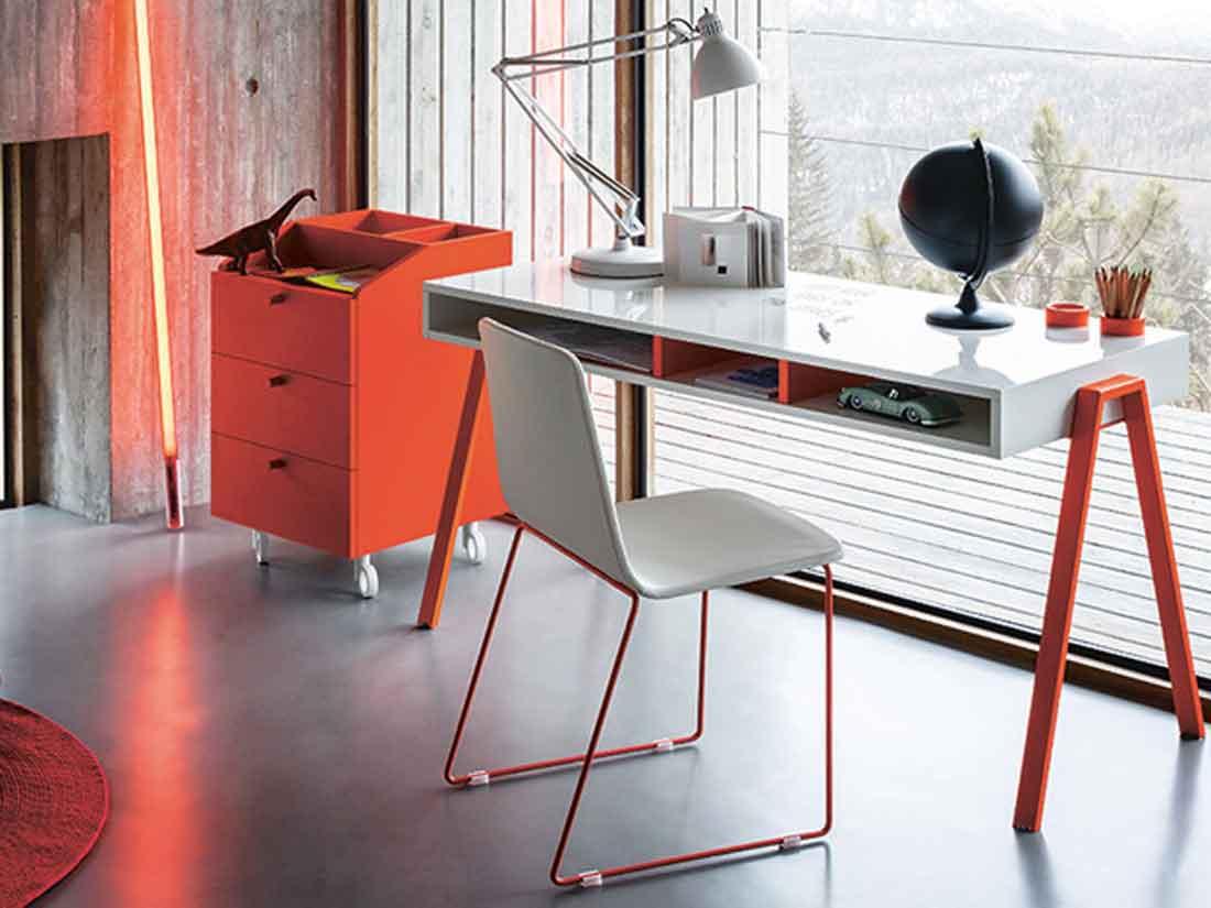 graphic-escritorio-01-b