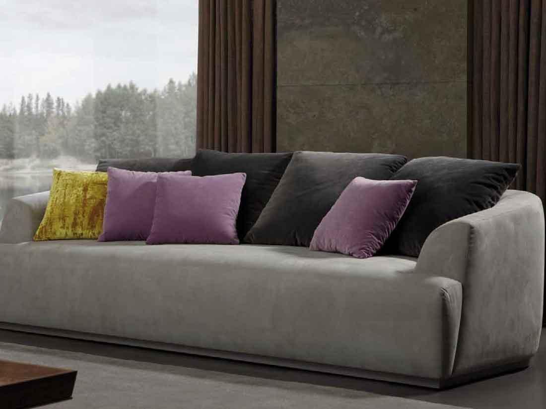 sofa-amon-01-b