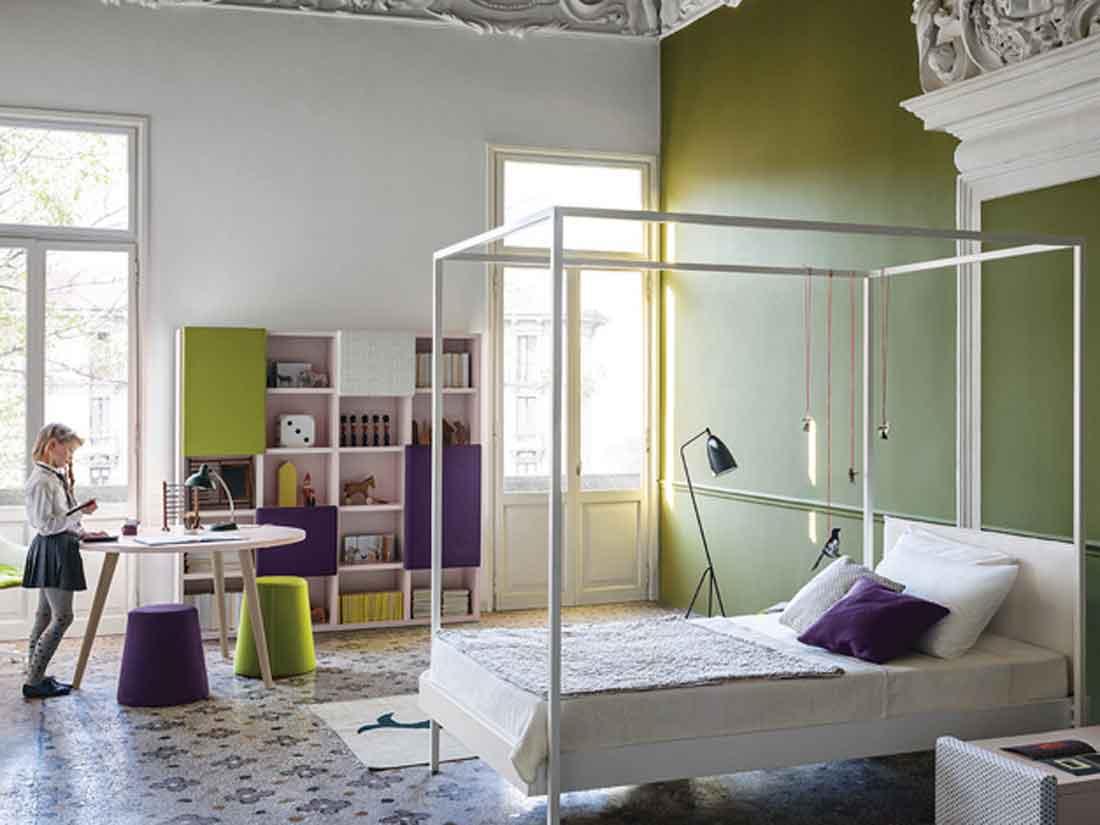 soft-dormitorio-01-b