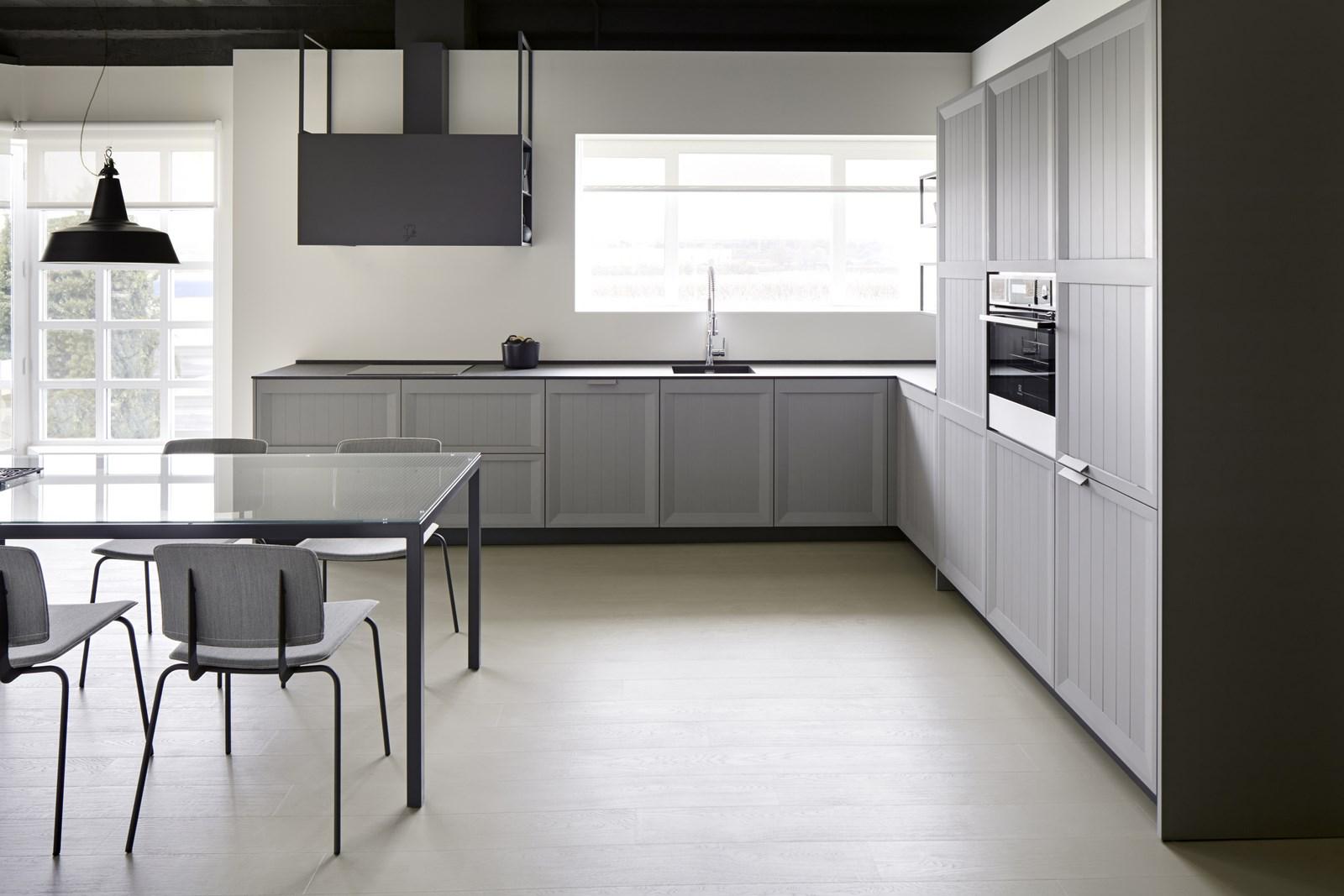 Muebles pulido decoracion e interiorismo madrid for Muebles industriales madrid