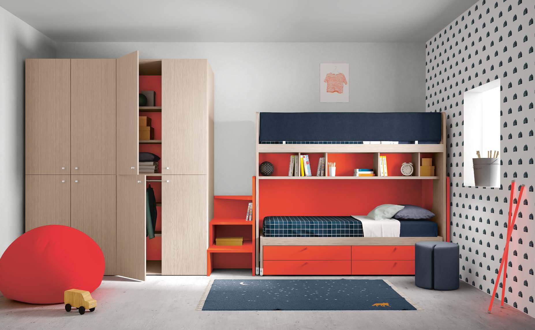 nidi_rooms-179