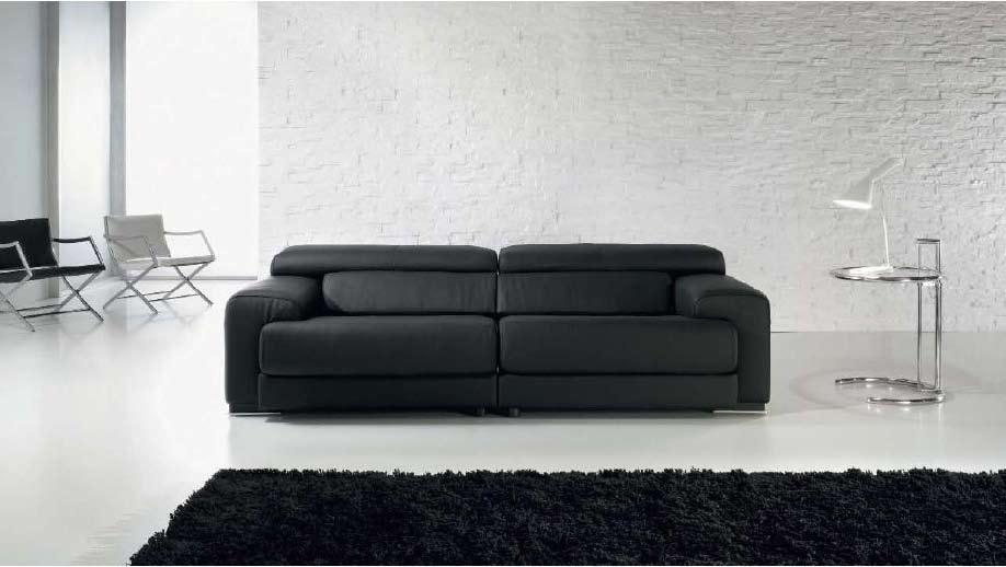 sofa_pedropulido (4)