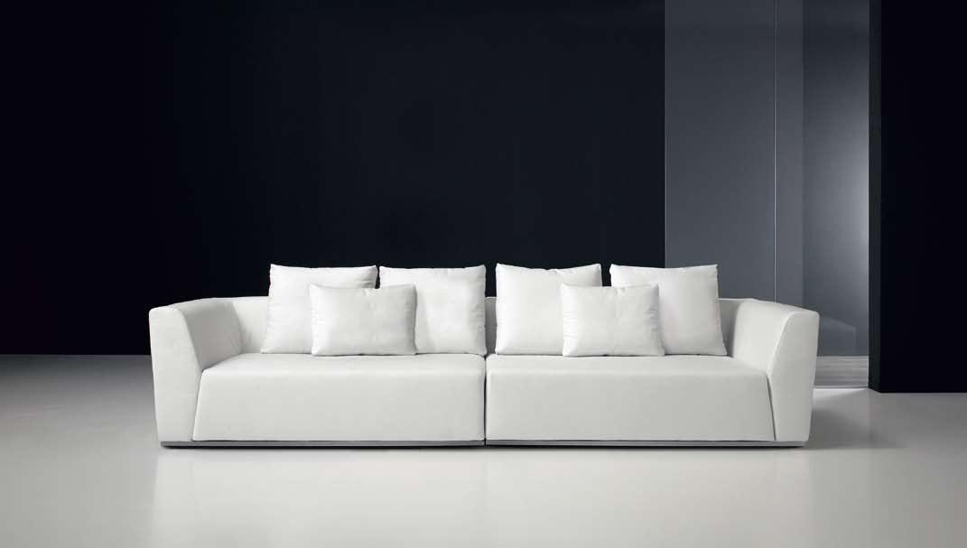 sofa_pedropulido (5)