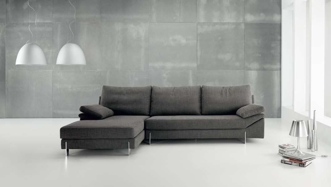 sofa_pedropulido (8)