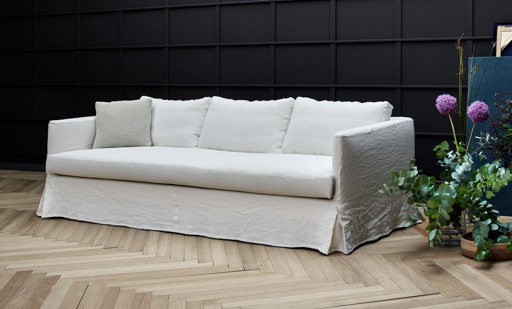 Sof y sill n joquer mod venice fald n muebles pulido - Outlet muebles hogar y decoracion madrid ...