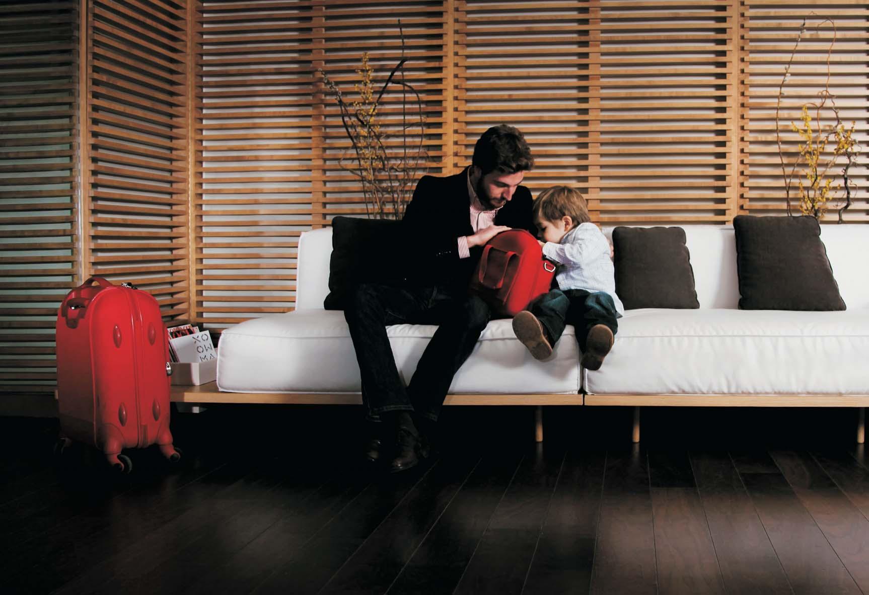 Muebles pulido montecarmelo obtenga ideas dise o de for Decoracion hogar madrid