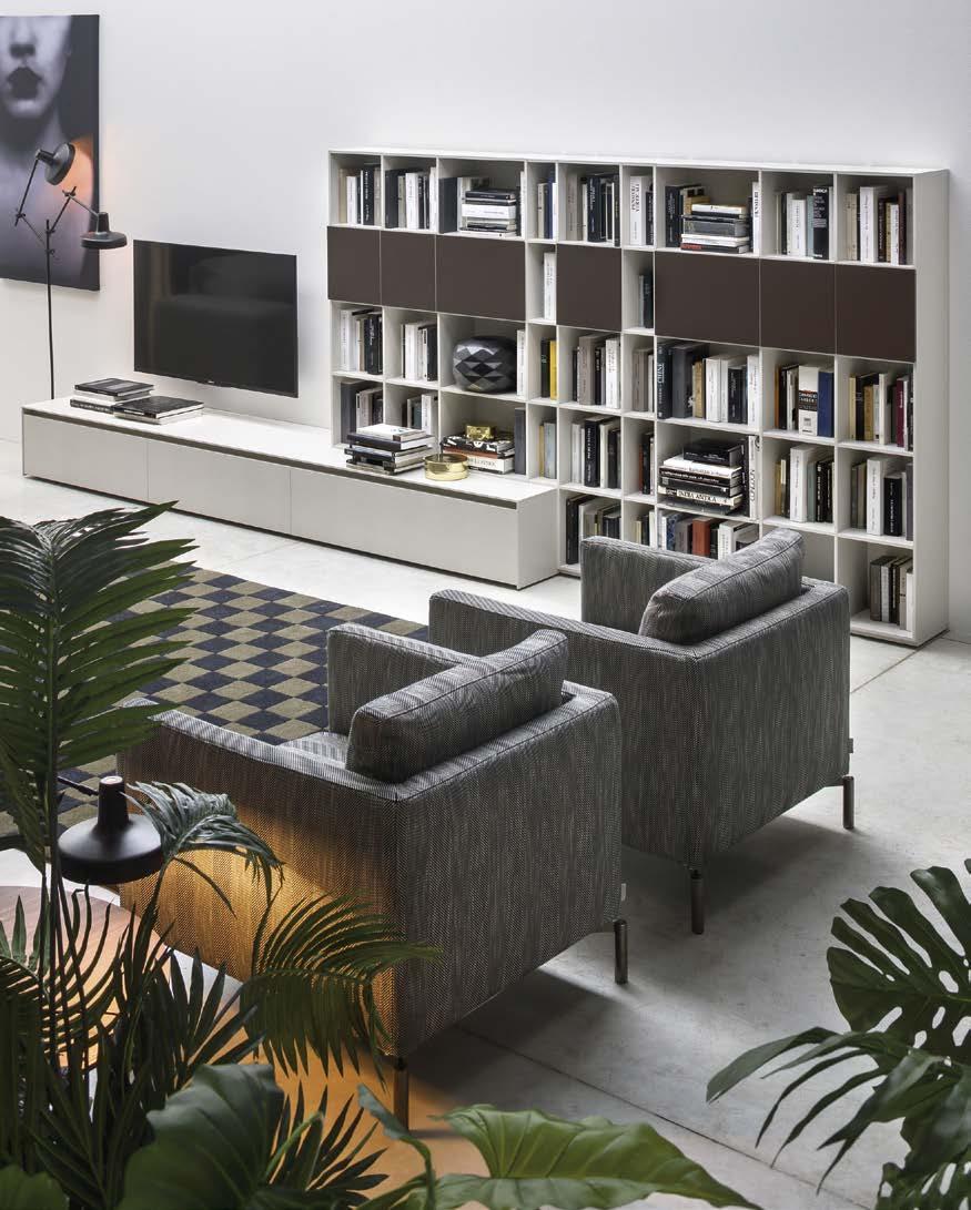 Page 12 image 10 muebles pulido decoracion e - Decoracion e interiorismo madrid ...