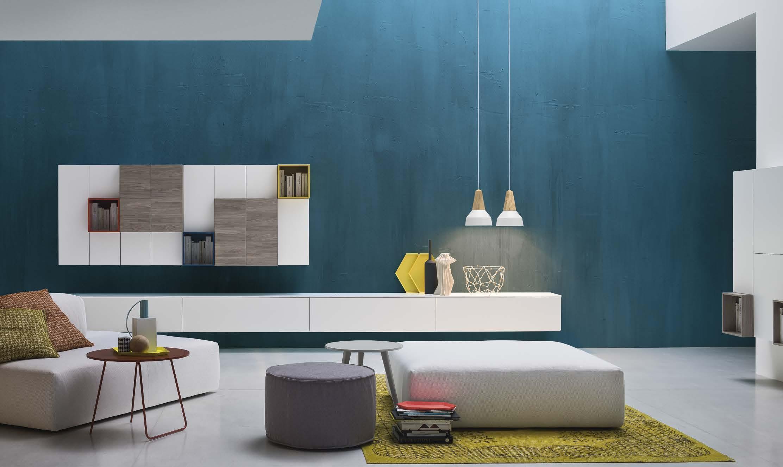 Complementos y muebles auxiliares