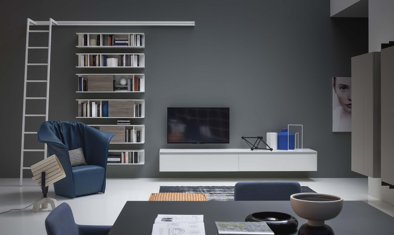 Diseñamos y decoramos tu espacio
