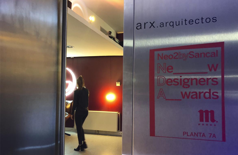 Los premios del nuevo diseño made in Spain. Foto 2.