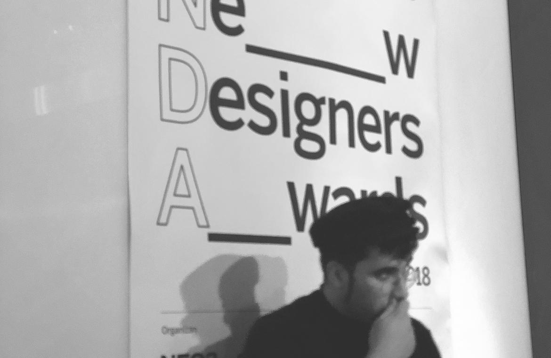Los premios del nuevo diseño made in Spain. Foto 1.
