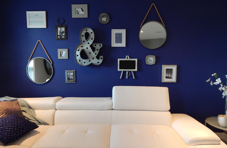 ¿Qué gustos tienen los millennials para la decoración?