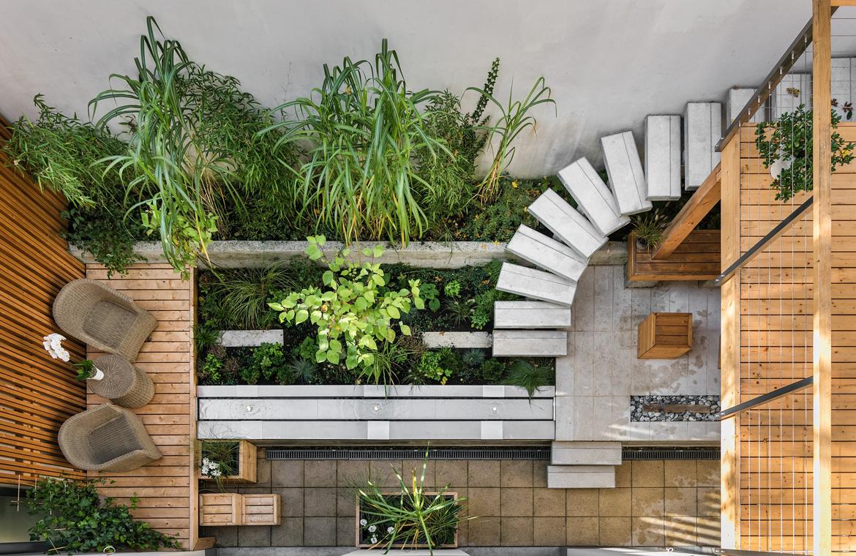 Cómo convertir tu terraza en la verdadera protagonista del verano