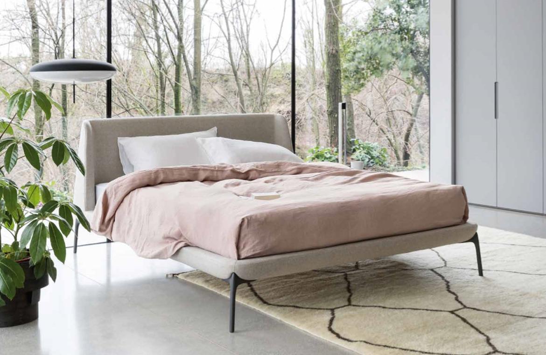 Un dormitorio para cada personalidad.