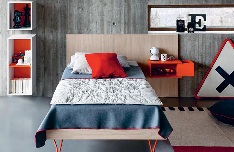 Cómo dejar su cuarto perfecto para la 'vuelta al cole'