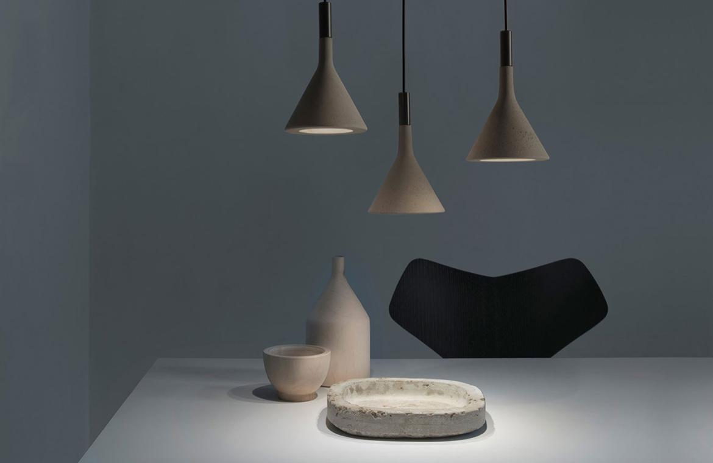 ¿Sabes cómo iluminar cada estancia de casa?
