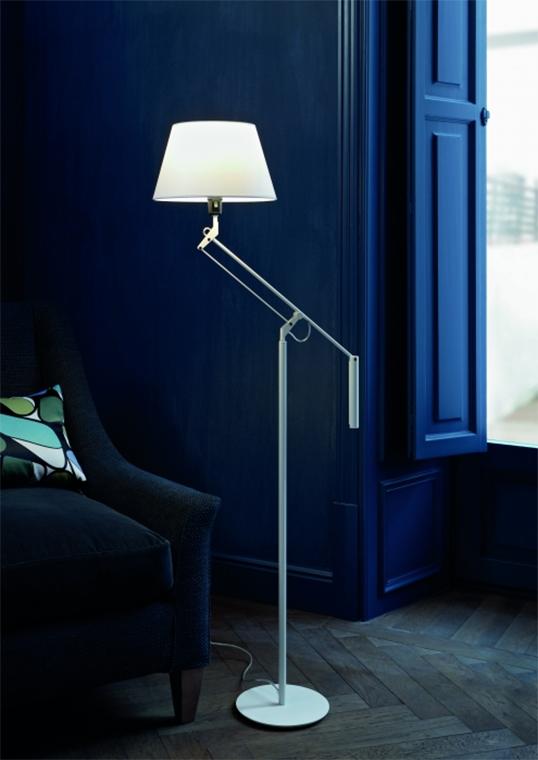 ¿Sabes cómo iluminar cada estancia de casa?. Iluminar el dormitorio.