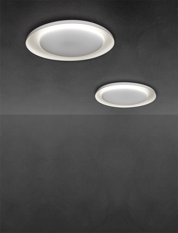 ¿Sabes cómo iluminar cada estancia de casa?. Iluminar el baño.