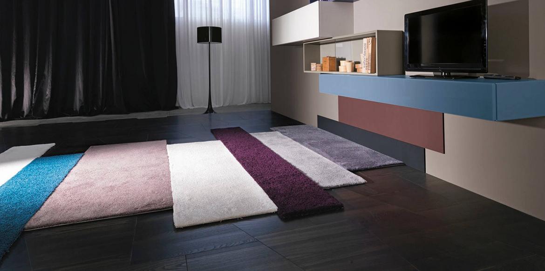 Las mejores alfombras de Lago. Alfombra 36e8.