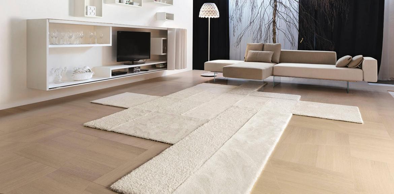Las mejores alfombras de Lago